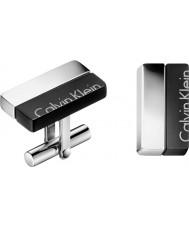 Calvin Klein KJ5RBC210100 gemelli Boost Mens